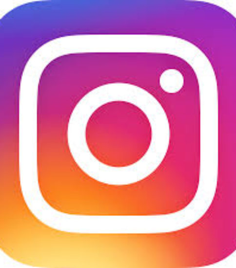 STEP by STEP インスタグラムのご案内